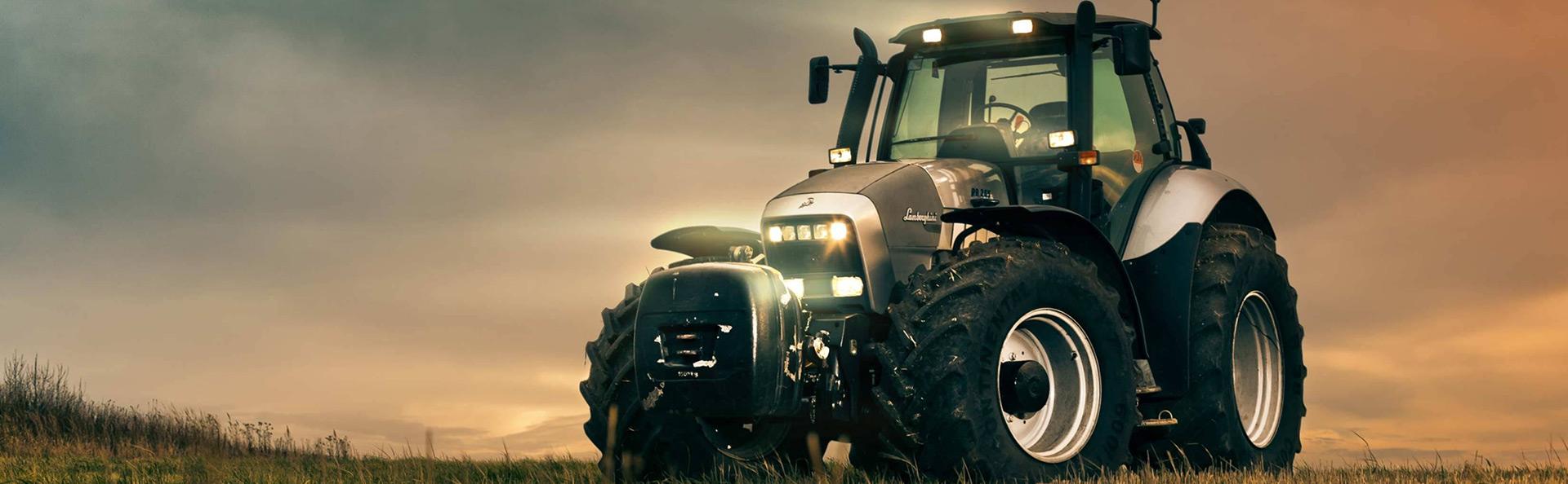 traktorr.jpg